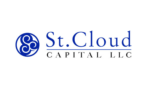 Morrow Sodali Investors St Cloud Capital LLC