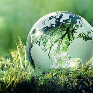 Integration of 'ESG' factors in investment decision making, the next phase?